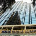 Hotel Melia - Kuala Lumpur