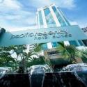 Pacific Regency - Kuala Lumpur