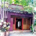 Rainforest Bed & Breakfast - Kuala Lumpur