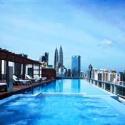 Somerset Ampang Appartments - Kuala Lumpur