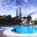 Hotel The Zon - Kuala Lumpur