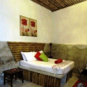 Tropical Guesthouse - Kuala Lumpur