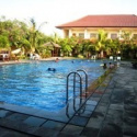 Lombok Garden - Lombok Mataram