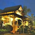 Lombok Raya hotel - Lombok Mataram