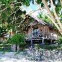 Togian Island Retreat - Sulawesi Togian Island