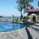 Batu Bolong Cottages - Lombok Senggigi