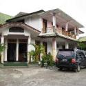 Hotel Bintang Wisata - Flores Bajawa