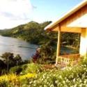 Hotel Golo Hilltop - Flores Labuan Bajo