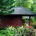 Hotel Wisma Soedjono - Lombok Tetebatu