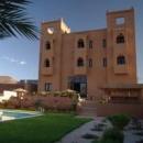 Dar Chamaa - Ouarzazate