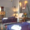 Dar Ihssane Hotel - Marrakech