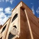 Hotel Azoul - Quarzazate