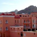 Hotel Salama - Tafraoute