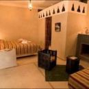 Riad Alamir - Marrakech