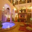 Riad Omaima - Marrakech
