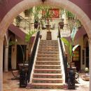 Riad Zahra - Essaouira