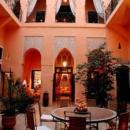 Riad el Filali - Marrakech