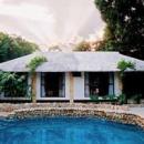Chan Kah Hotel los Ruinas - Palenque