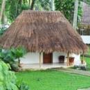 Hotel Mayaland - Chichen Itza