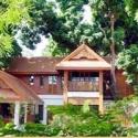 Baan Orapin - Chiang Mai
