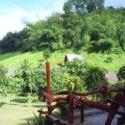 Bamboo Country Lodge - Mae Taeng