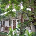 Golden Triangle Inn - Chiang Rai
