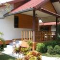 J&J Guesthouse - Sukhothai