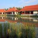 Jasmine Hills Lodge - Chiang Mai