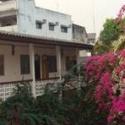Lek House - Chiang Rai