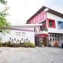 Na-Rak-O-Resort - Chiang Rai