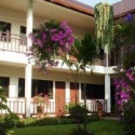 Riverside House - Chiang Mai