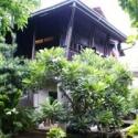 Baan Hanibah - Chiang Mai