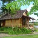 Baan Pai Village - Pai