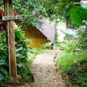 Cave Lodge Guesthouse - Tham Lod