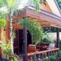 Homestay Chiang Rai - Chiang Rai