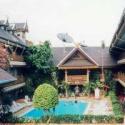 Lai Thai - Chiang Mai