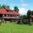 Lazy Moon Homestay - Thoeng