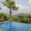 Navasoung Resort - Mae Chaem