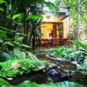 Shewe Wana Resort - Chiang Mai