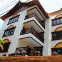 SK House II - Chiang Mai
