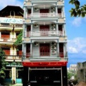 Hotel Canh Dieu - Ninh Binh