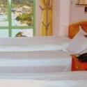 Congfu Hotel - Bac Ha