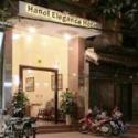 Elegance Hotel - Hanoi