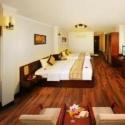 Hanoi Guesthouse - Hanoi