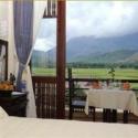 Mai Chau Lodge - Mai Chau