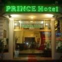 Prince 1 Hotel - Hanoi