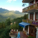 Cat Cat View Hotel - Sapa