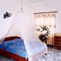 Cees Verburg Guesthouse - Hanoi