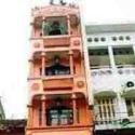 Hotel Hoa Linh - Hanoi