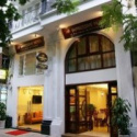 Impressive Hotel - Hanoi